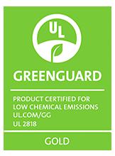 green-guard-certificate